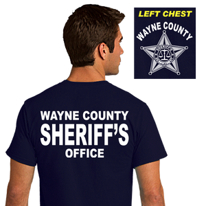 Law Enforcement Duty Shirts (DD-LAW1) Sheriff, Duty Shirts, dovedesigns.com, Dove Designst-shirts, shirts, hoodies, tee shirts, t-shirt, shirts