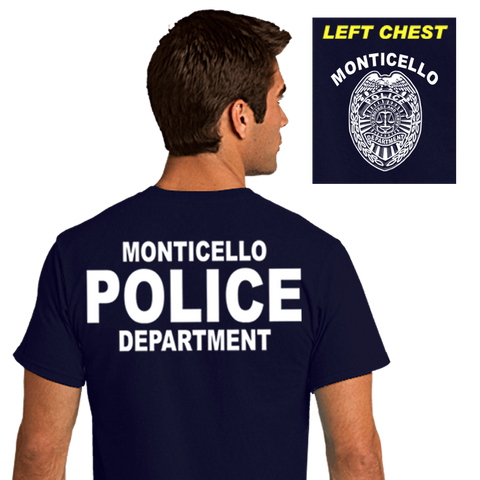 Law Enforcement Duty Shirts (DD-LAW1) Police, Duty Shirts, dovedesigns.com, Dove Designst-shirts, shirts, hoodies, tee shirts, t-shirt, shirts