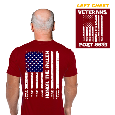 Memorial Day Post Shirts (DD-MEMFLAG) VETERANS, Post Shirts, dovedesigns.com, Dove Designst-shirts, shirts, hoodies, tee shirts, t-shirt, shirts