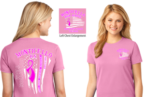 DD-NBCSCH (12 Piece Minimum), Awareness Shirts, Dove Designs, Dove Designst-shirts, shirts, hoodies, tee shirts, t-shirt, shirts