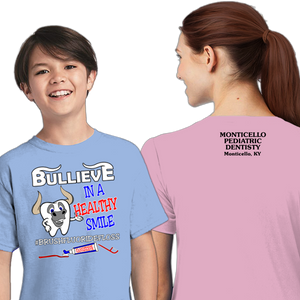 Children's Dental Health Month (DD-NCDHM) (12 pc min.), Awareness Shirts, Dove Designs, Dove Designst-shirts, shirts, hoodies, tee shirts, t-shirt, shirts