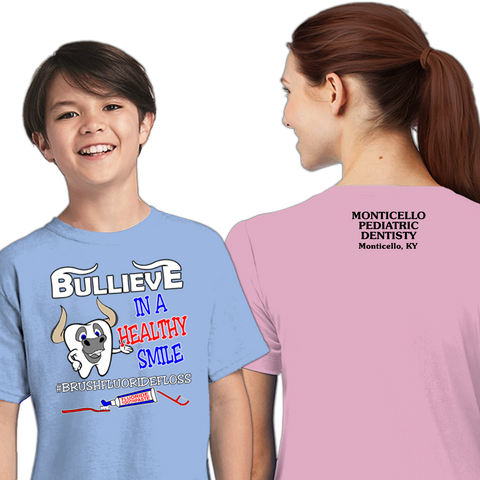 Children's Dental Health Month (DD-NCDHM) (24 pc min.), Awareness Shirts, Dove Designs, Dove Designst-shirts, shirts, hoodies, tee shirts, t-shirt, shirts