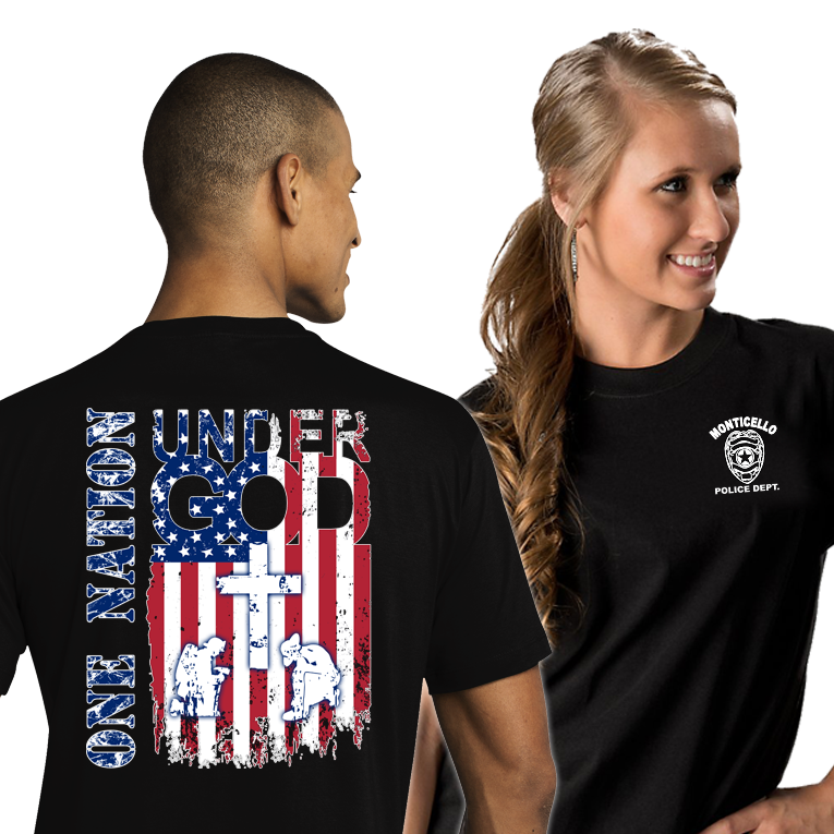 Police Week 2017(DD-PW17), Awareness Shirts, dovedesigns.com, Dove Designst-shirts, shirts, hoodies, tee shirts, t-shirt, shirts