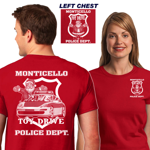 Law Enforcement Toy Drive Shirts (DD-PDTOYDR), Awareness Shirts, Dove Designs, Dove Designst-shirts, shirts, hoodies, tee shirts, t-shirt, shirts