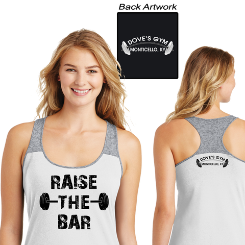 Gym Fitness Womens Tank (DD-RTBT) 12 pc. min, Awareness Shirts, Dove Designs, Dove Designst-shirts, shirts, hoodies, tee shirts, t-shirt, shirts