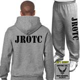 JROTC Physical Fitness Uniforms (DD-SPHPT), JROTC Shirts, dovedesigns.com, Dove Designst-shirts, shirts, hoodies, tee shirts, t-shirt, shirts