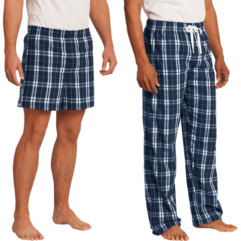 MEN'S PLAID SLEEPWEAR, Special Occasions, dovedesigns.com, Dove Designst-shirts, shirts, hoodies, tee shirts, t-shirt, shirts