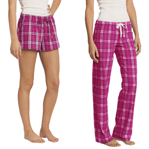 WOMEN'S PLAID SLEEPWEAR, Awareness Shirts, dovedesigns.com, Dove Designst-shirts, shirts, hoodies, tee shirts, t-shirt, shirts