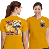 DD-NTEAM (6 Piece Minimum), Awareness Shirts, Dove Designs, Dove Designst-shirts, shirts, hoodies, tee shirts, t-shirt, shirts