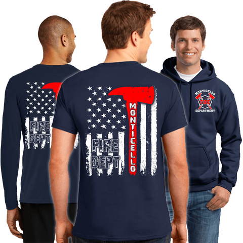 Fire Department Bundles (DD-AXEFLBUN), Bundles, dovedesigns.com, Dove Designst-shirts, shirts, hoodies, tee shirts, t-shirt, shirts