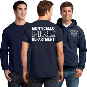Fire Department Bundles (DD-DUTY3), Bundles, dovedesigns.com, Dove Designst-shirts, shirts, hoodies, tee shirts, t-shirt, shirts