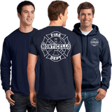 Fire Department Bundles (DD-DUTY6), Bundles, dovedesigns.com, Dove Designst-shirts, shirts, hoodies, tee shirts, t-shirt, shirts