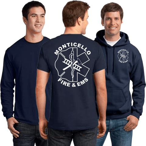 Fire Department Bundles (DD-DUTYFE), Bundles, dovedesigns.com, Dove Designst-shirts, shirts, hoodies, tee shirts, t-shirt, shirts
