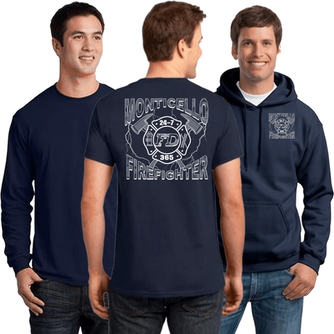 Fire Department Bundles (DD-FD365), Bundles, dovedesigns.com, Dove Designst-shirts, shirts, hoodies, tee shirts, t-shirt, shirts