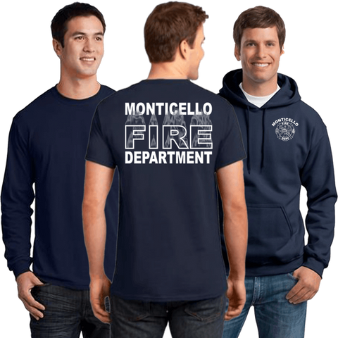 Fire Department Bundles (DD-FDFIRE), Bundles, dovedesigns.com, Dove Designst-shirts, shirts, hoodies, tee shirts, t-shirt, shirts