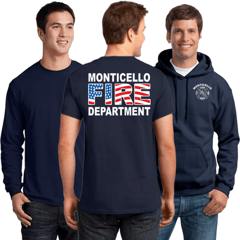Fire Department Bundles (DD-FLAG), Bundles, dovedesigns.com, Dove Designst-shirts, shirts, hoodies, tee shirts, t-shirt, shirts