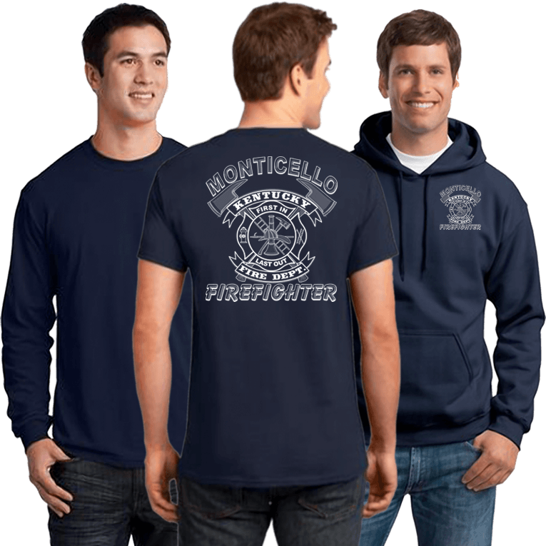 Fire Department Bundles (DD-FDRIB), Bundles, dovedesigns.com, Dove Designst-shirts, shirts, hoodies, tee shirts, t-shirt, shirts
