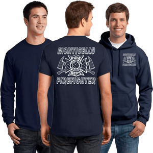 Fire Department Bundles (DD-FDTREAD), Bundles, dovedesigns.com, Dove Designst-shirts, shirts, hoodies, tee shirts, t-shirt, shirts