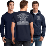 Fire Department Bundles (DD-FLAME), Bundles, dovedesigns.com, Dove Designst-shirts, shirts, hoodies, tee shirts, t-shirt, shirts
