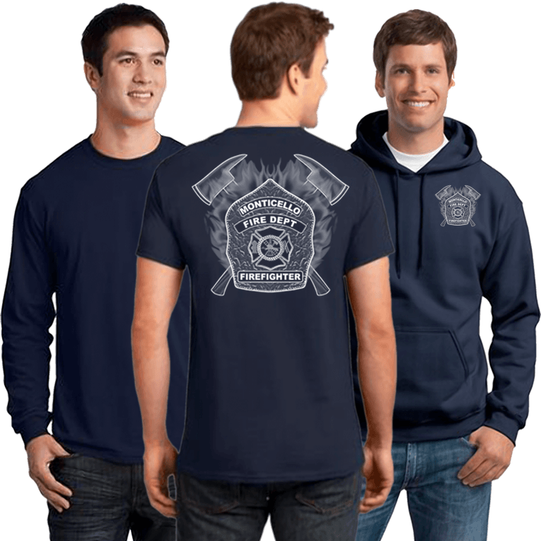 Fire Department Bundles (DD-SHIELD), Bundles, dovedesigns.com, Dove Designst-shirts, shirts, hoodies, tee shirts, t-shirt, shirts