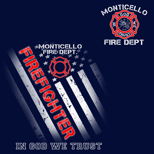 Fire Department Bundles (DD-TRLFLBUN), Bundles, dovedesigns.com, Dove Designst-shirts, shirts, hoodies, tee shirts, t-shirt, shirts