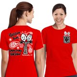 DD-NTEAM, Awareness Shirts, Dove Designs, Dove Designst-shirts, shirts, hoodies, tee shirts, t-shirt, shirts