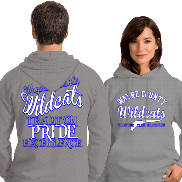 DD-SCHPRIDE, Awareness Shirts, Dove Designs, Dove Designst-shirts, shirts, hoodies, tee shirts, t-shirt, shirts