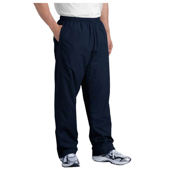 Wind Pant, Special Occasion, dovedesigns.com, Dove Designst-shirts, shirts, hoodies, tee shirts, t-shirt, shirts