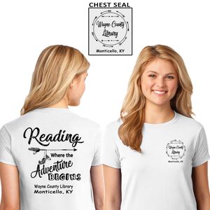Reading Awareness Shirts (DD-READ18), Awareness Shirts, Dove Designs, Dove Designst-shirts, shirts, hoodies, tee shirts, t-shirt, shirts