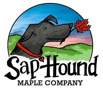 Sap Hound Maple Company