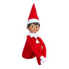 The Elf on the Shelf UK - Dark Skin Boy