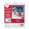 Claus Couture Collection® Ha Ha Holiday Costumes (Scout Elf not included)
