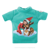 Sweet Tees (Scout Elf not included)