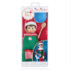 Claus Couture Collection® Sweet Shop Set (Scout Elf not included)