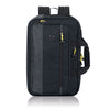 Work to Play Backpack (ACV330) - Futbol Vogue