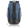 Weekender Backpack Duffel (ACV731) - Futbol Vogue