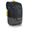 Everyday Max Backpack (ACV732) - Futbol Vogue