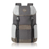 "Urban Nomad 15.6"" Backpack (UBN730) - Futbol Vogue"
