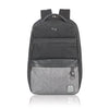 Endeavor Backpack (UBN740) - Futbol Vogue