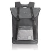 Momentum Backpack (UBN741) - Futbol Vogue