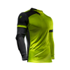 ExoShield Gladiator Jersey — EB - Futbol Vogue