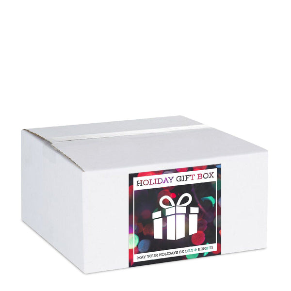 Holiday Gift Box | Limited Edition