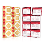 Love Potions Luxe Labels with Recipes (1 Sheet) Containers & Accessories eos - Easy Oil Solutions