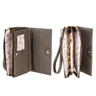 The Oxford Essential Oil Wallet Fabric Bags MOB Partner