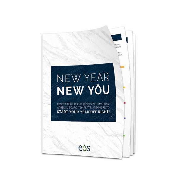 New Year New You DIY Digital Download