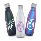 Dream Stainless Steel Water Bottle Collection