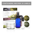 Fresh Laundry | Event Kit Kits eos.life - eos - Easy Oil Solutions - doterra - essential oils