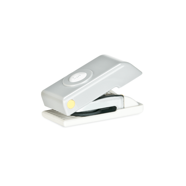 1/2 Inch Hole Punch Accessories eos.life - eos - Easy Oil Solutions - doterra - essential oils