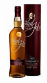 Paul John - Brilliance. Indian Single Malt Whisky