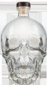 Crystal Head Vodka Medium